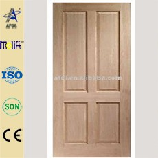 8714cc287e04 Zhejiang-AFOL-doors-beautiful-interior-MDF-doors-1398222351-0.jpg