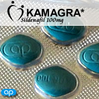 Kamagra Gold 100mg Products