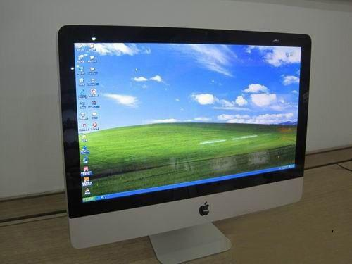 Apple iMac MC812CH-A