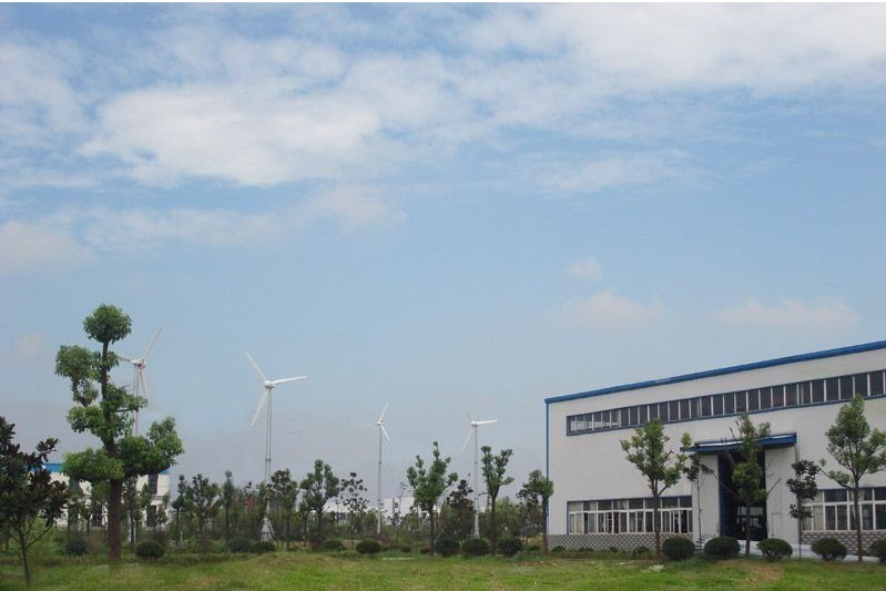 wind turbine,wind generator,residentail wind turbine,home wind energy,wind power generator,small windmill systems