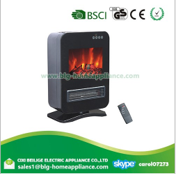 ... Heater,best Bathroom Heaterwall Mounted Heaters,ceramic Room Heater,ceramic  Portable Heater,delonghi Ceramic Heater,tower Space Heater,sale Fireplaces  ...