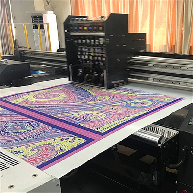 china scarf factory, scarf factory, scarf printer, silk scarf manufacturer, scarf printing service