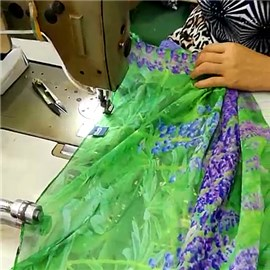 custom silk scarf, wholesale scarves in bulk, china scarf factory