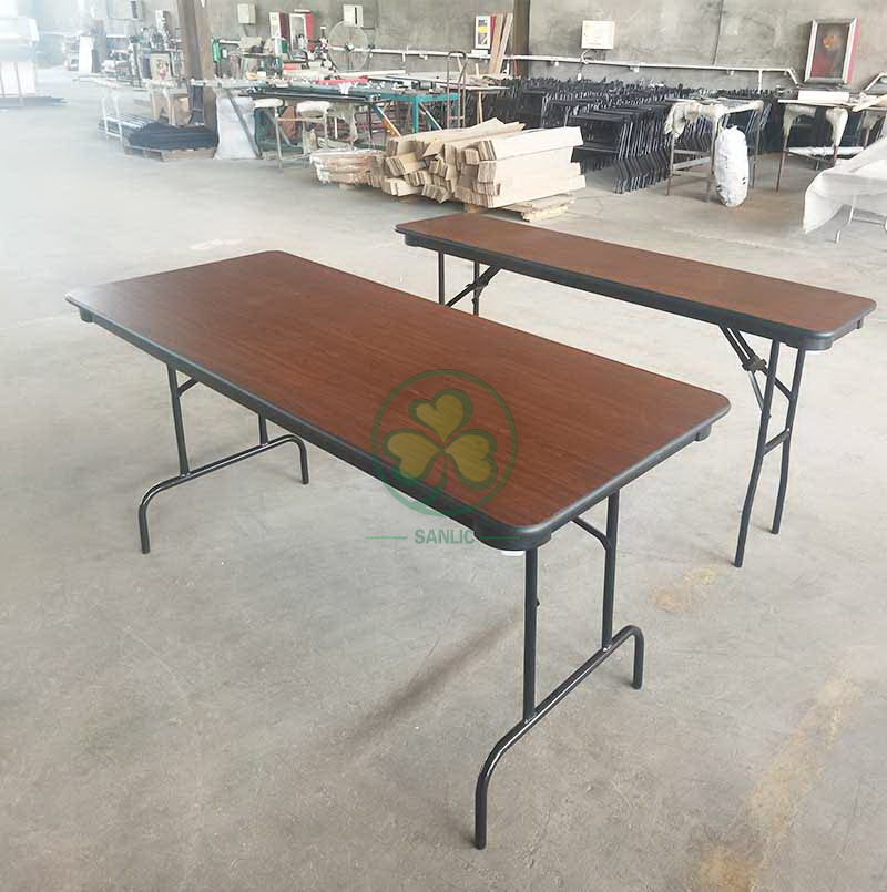Workshop for Wood Table