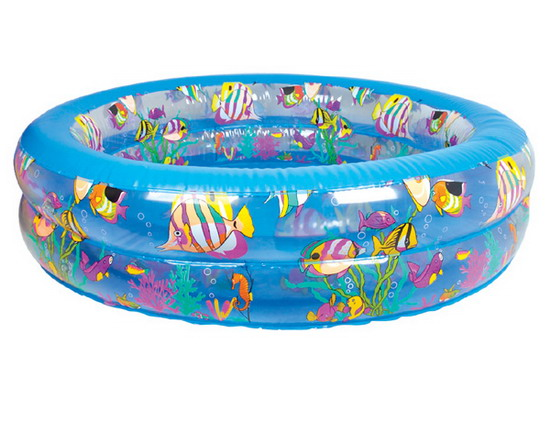 Inflatable Swimming Pools For Kids Manufacturers Inflatable Swimming Pools For Kids Exporters