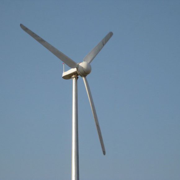 Hummer 10KW Home Wind Power