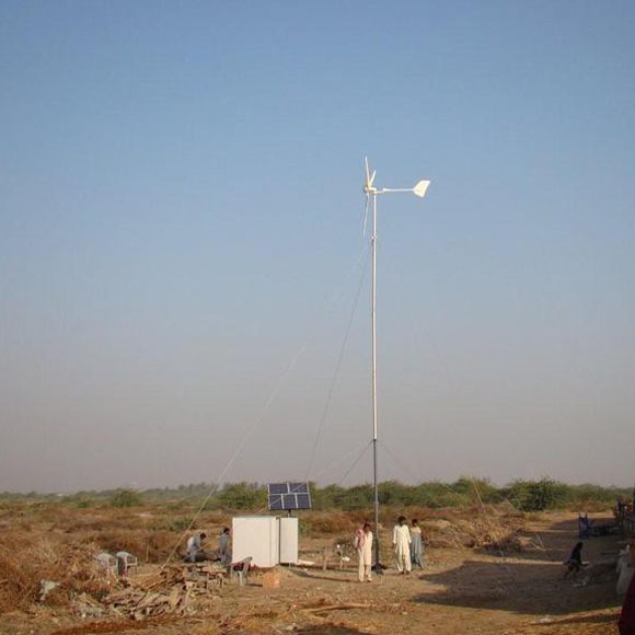 1kw Wind Energy System From China Manufacturer Amp Suppliers