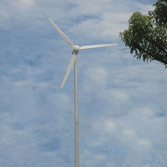 20kw Roof Wind Turbine From China Manufacturer Amp Suppliers