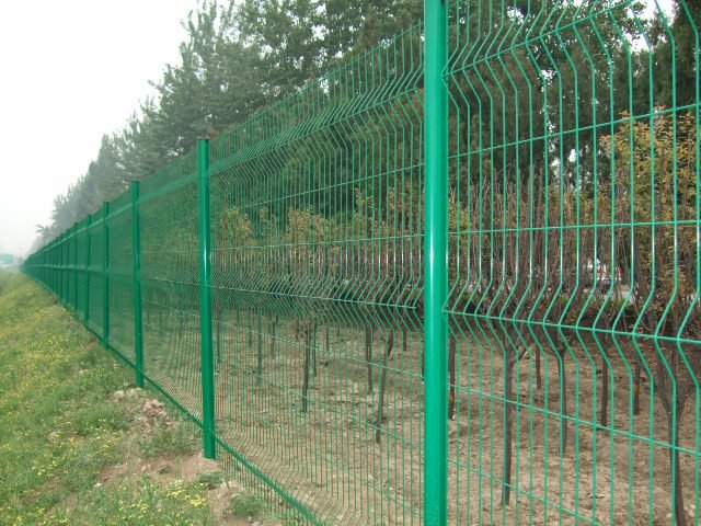 Wire Mesh Fence Panels beautiful wire mesh fence panels w on decorating ideas