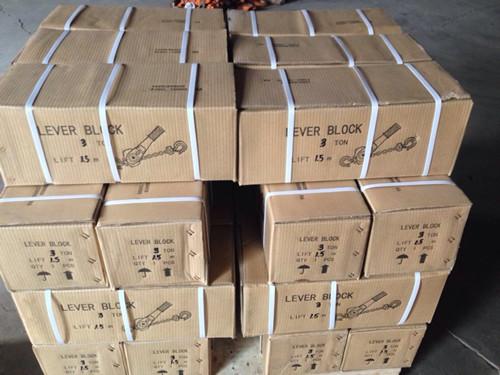 Lever Block Hoist Manufacturers Lever Block Hoist