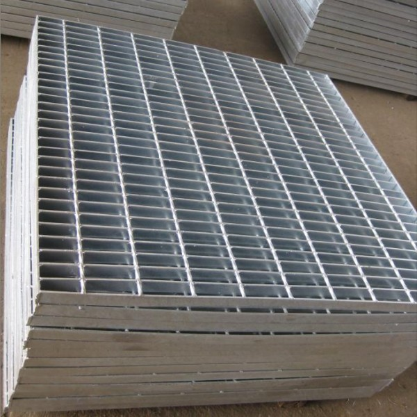 1x1 Welded Wire Mesh Panel Iso9001 Manufacturers 1x1