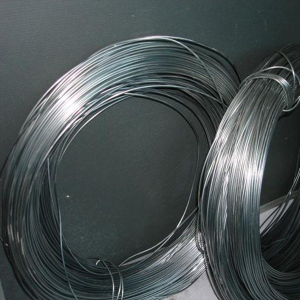 Good Quality Black Annealed Wire Manufacturers Good