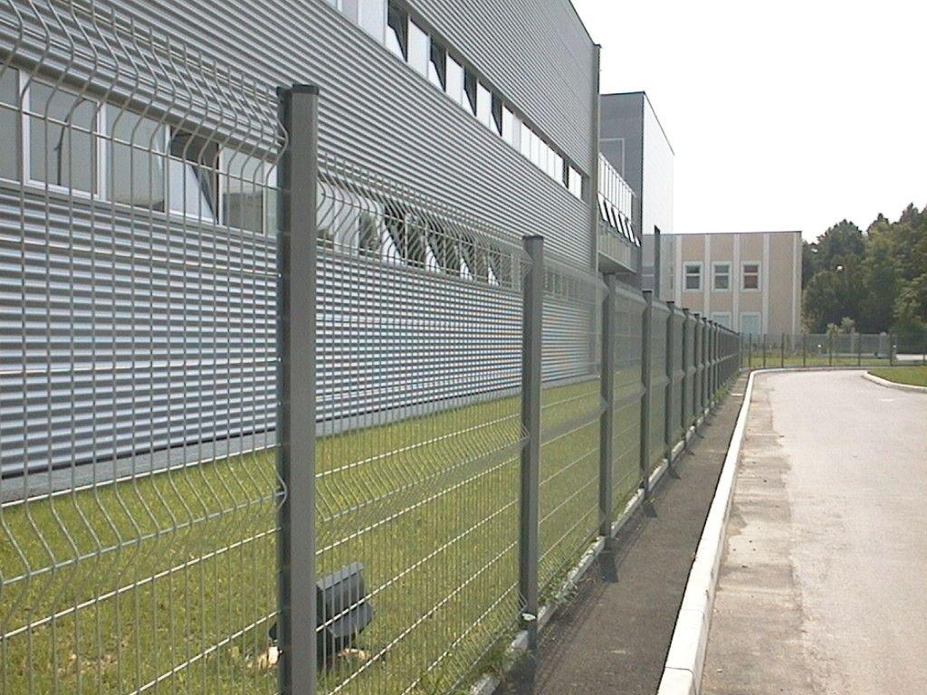 Garden Wire Mesh Fence manufacturers,Garden Wire Mesh Fence ...