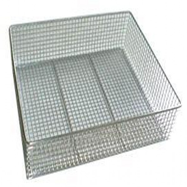 Ss Wire Mesh Basket Manufacturers Ss Wire Mesh Basket