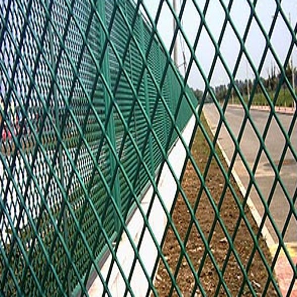 1 2 Inch Welded Wire Mesh Fence Manufacturers 1 2 Inch