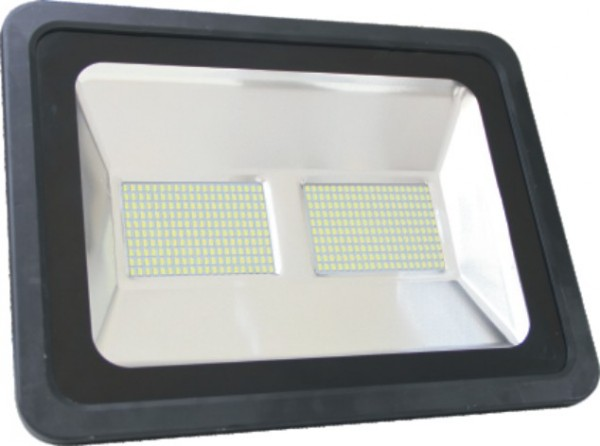 200w ip65 smd led flood light flood light lamp flood lamps. Black Bedroom Furniture Sets. Home Design Ideas