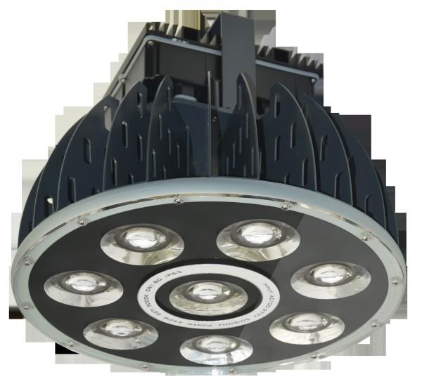 Lights Of America 4 Ft Led Shop Light 8140 5000k: DAHUA 250W LED Industry Light,Industry Lighting