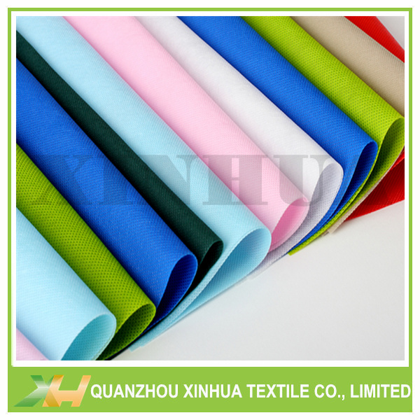 Polypropylene Nonwoven Fabric Pp Nonwoven Nonwoven Fabric
