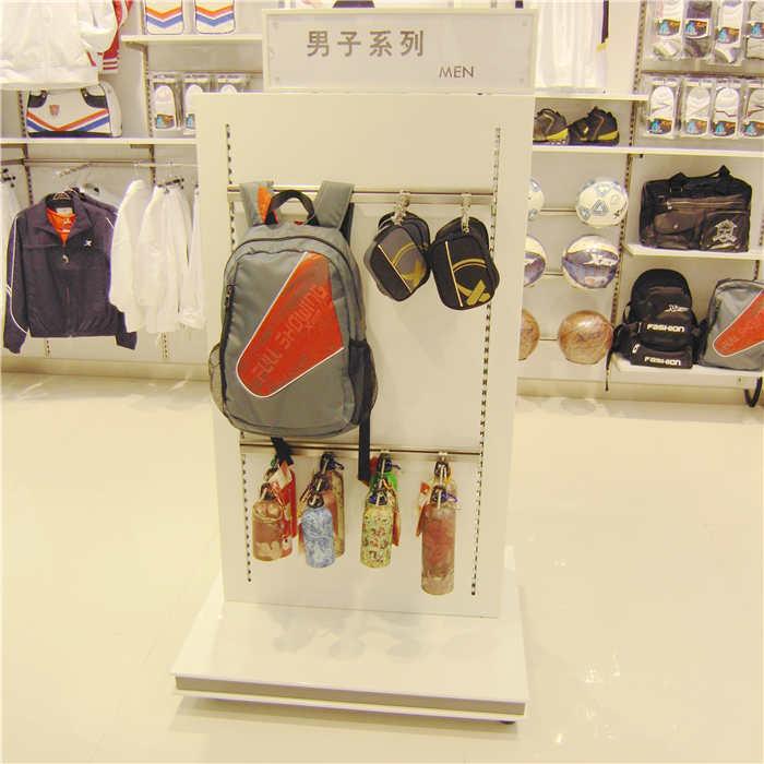 clothing display holder