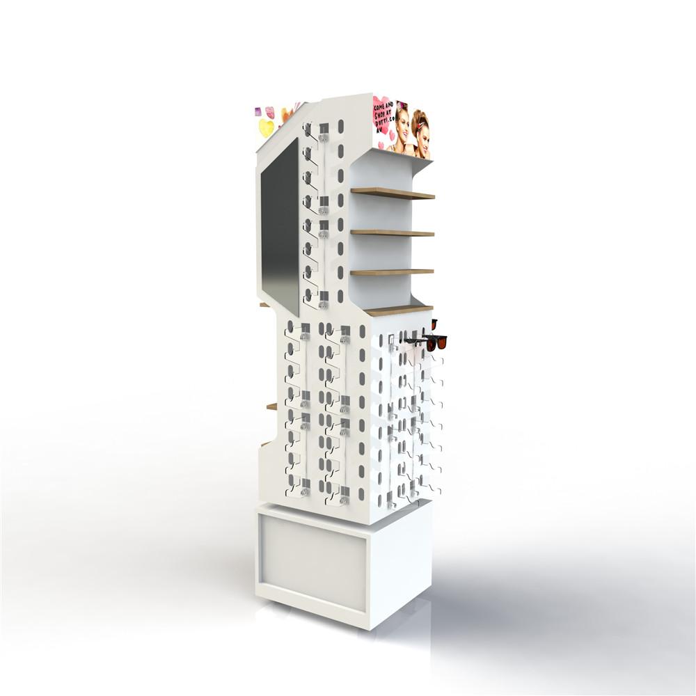 Eyewear Display Stand