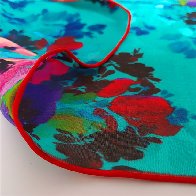 scarf factory, wholesale scarves in bulk, custom silk scarf