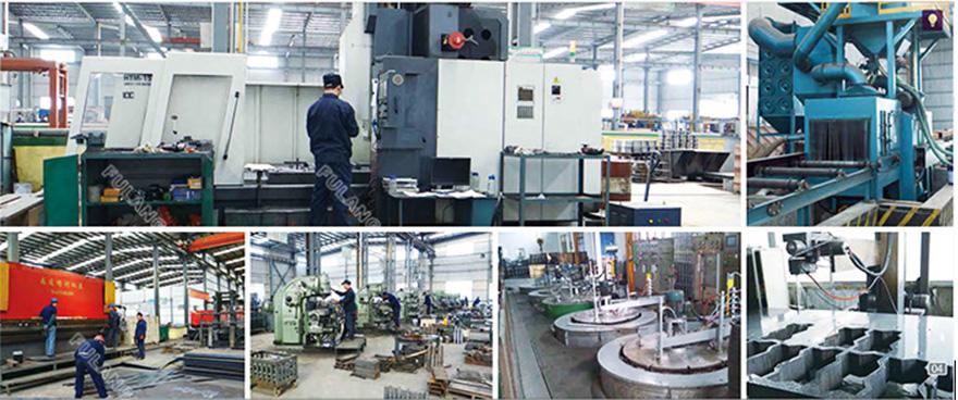 compressed earth brick machine manufacturer
