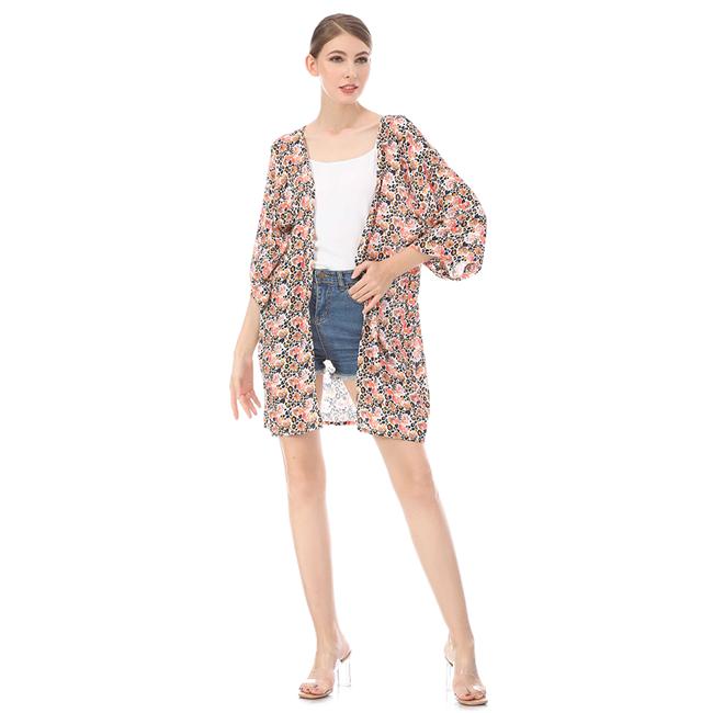 custom kimono manufacturer