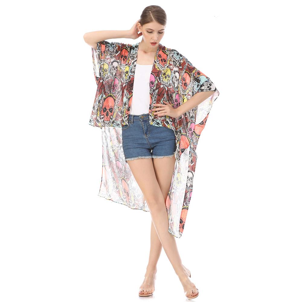 custom kimono robe