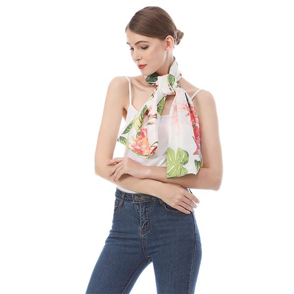 custom cape scarf