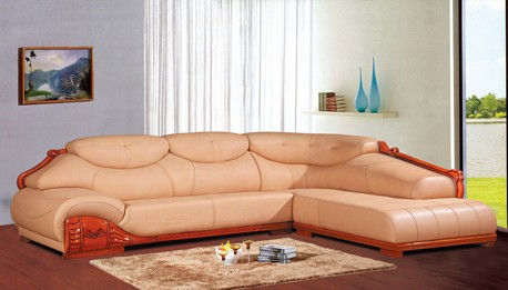 huge selection of 6106a e9888 europe-style-modern-leather-sofa-SF-041-1341371005-0.jpg